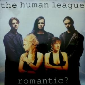 Human League,The - Romantic?