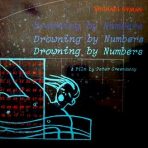 Michael Nyman - Drowning By Numbers