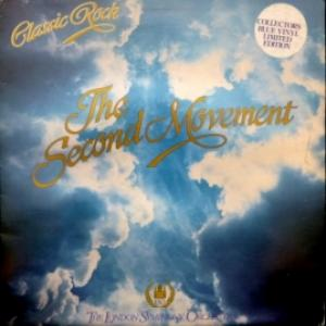 London Symphony Orchestra,The - Classic Rock - The Second Movement