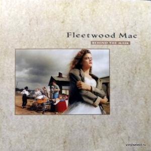 Fleetwood Mac - Behind The Mask