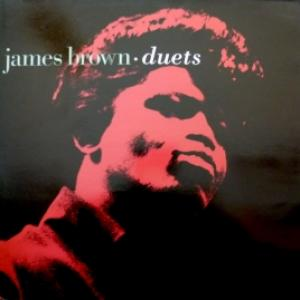 James Brown - Duets