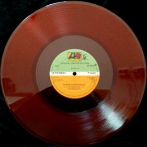 Boney M - Painter Man (Red Vinyl)