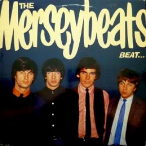 Merseybeats, The - Beat & Ballads