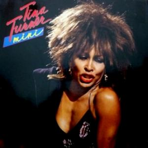 Tina Turner - Mini