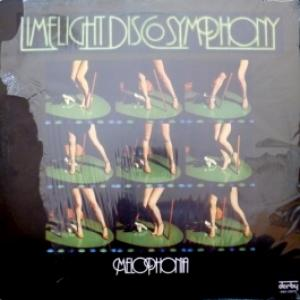Melophonia - Limelight Disco Symphony