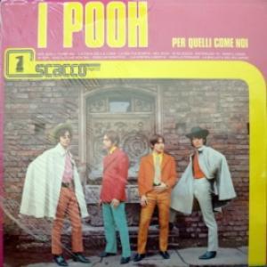 Pooh - Per Quelli Come Noi