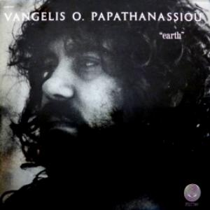 Vangelis - Earth (feat. F.R.David)