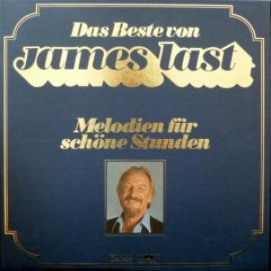 James Last - Das Beste Von James Last