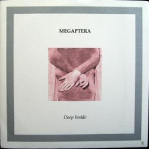Megaptera - Deep Inside