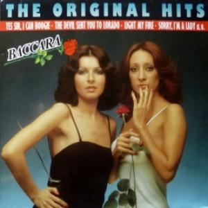 Baccara - The Original Hits