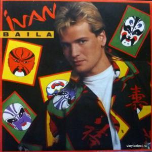 Ivan - Baila