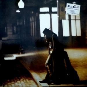 Richie Sambora (Bon Jovi) - Stranger In This Town (feat. Eric Clapton)