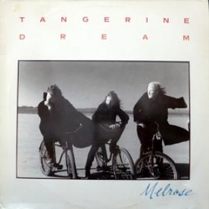 Tangerine Dream - Melrose