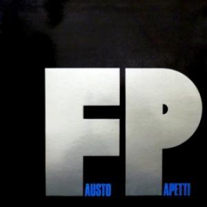 Fausto Papetti - 31a Raccolta