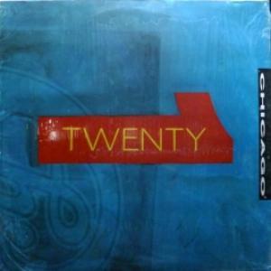 Chicago - Twenty 1