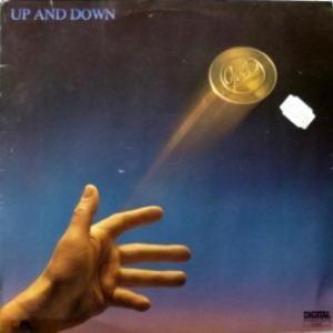 Opus - Up And Down