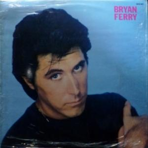 Bryan Ferry - These Foolish Things
