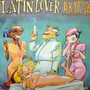 Latin Lover - Dr. Love