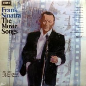 Frank Sinatra - The Movie Songs