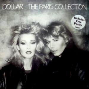 Dollar - The Paris Collection (+ Poster!)