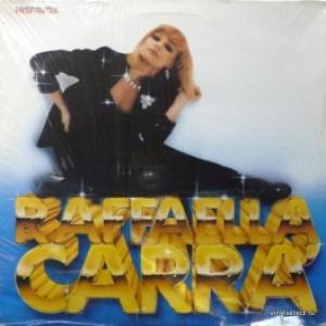 Raffaella Carra - Raffaella Carrà