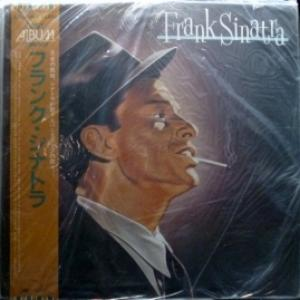 Frank Sinatra - Frank Sinatra (Best Album Library)