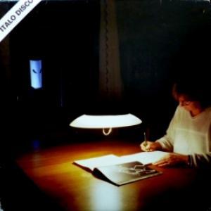 Gabe Catanzaro - Memories / Special Friend