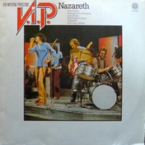 Nazareth - V.I.P. (Club Edition)