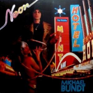 Michael Bundt - Neon