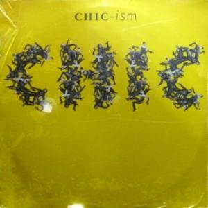 Chic - Chic-ism
