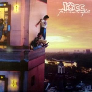 10cc - Ten Out Of 10
