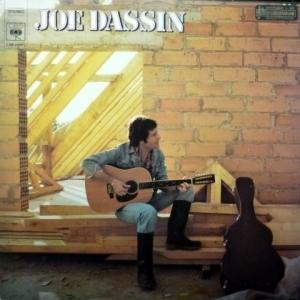 Joe Dassin - Joe Dassin