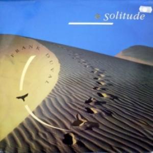 Frank Duval - Solitude