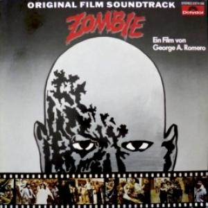 Goblin - Zombie (Original Film-Soundtrack)