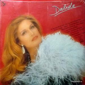 Dalida - Dalida