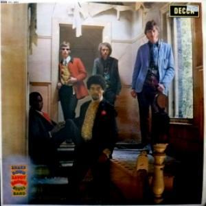 Savoy Brown - Shake Down