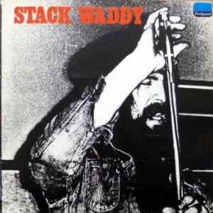Stack Waddy - Stack Waddy