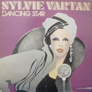 Sylvie Vartan - Dancing Star