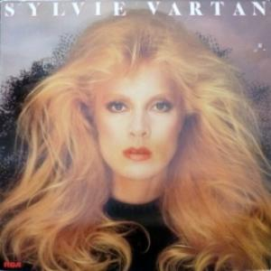 Sylvie Vartan - Sylvie Vartan (1983)