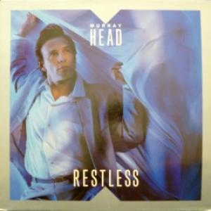 Murray Head - Restless