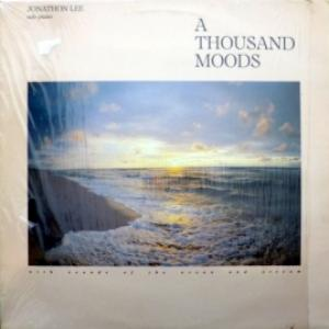 Jonathon Lee - A Thousand Moods