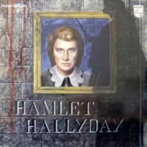 Johnny Hallyday - Hamlet