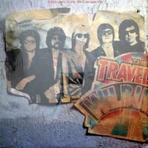 Traveling Wilburys - Volume One