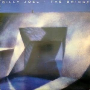 Billy Joel - The Bridge