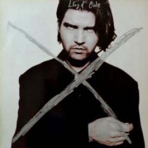 Lloyd Cole - Lloyd Cole
