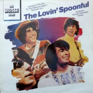 Lovin' Spoonful,The - The Lovin' Spoonful