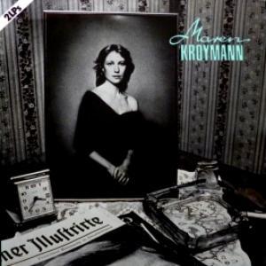 Maren Kroymann - Maren Kroymann