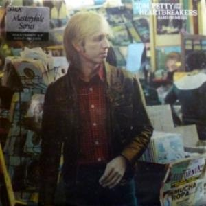Tom Petty And The Heartbreakers - Hard Promises