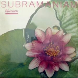 L. Subramaniam - Blossom (feat. Herbie Hancock, Larry Coryell)