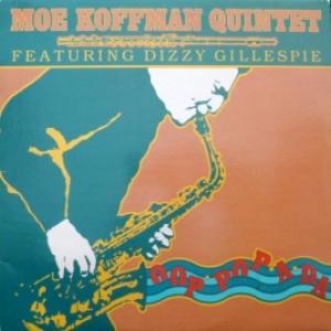 Moe Koffman Quintet - Oop Pop A Da (feat. Dizzy Gillespie)